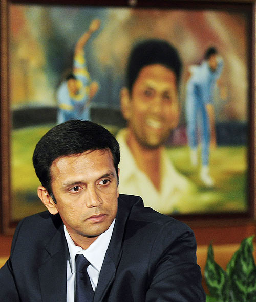 'No matter what was happening in his cricket, at home he is family man'