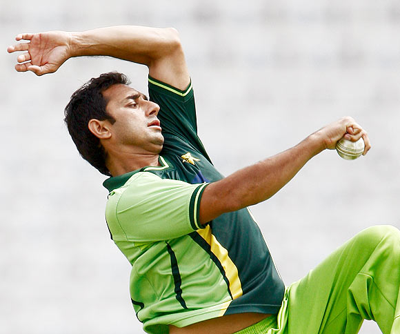 'ICC has allowed me 23.5 '