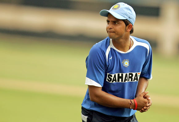 'Only MS and Yuvraj have won more matches than me'