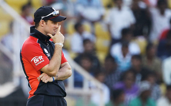 England in a must-win situation in Colombo