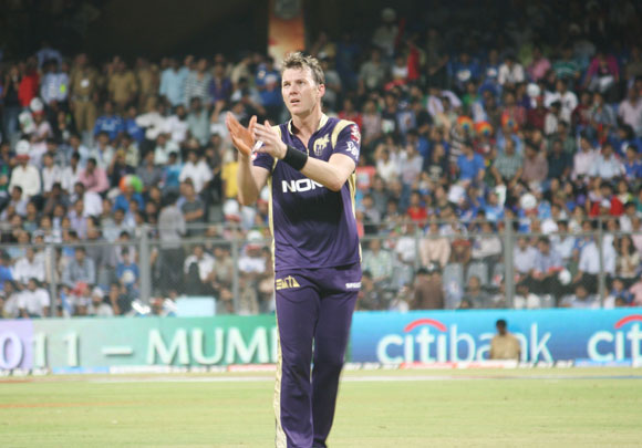 'Gambhir has acquitted himself well'