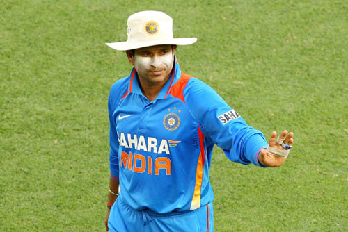 'It will be a tough call'