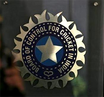 The A, B and C of BCCI's central contracts