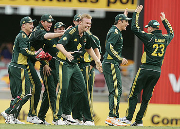 Teams eyeing No 1 ranking as ODI season kicks-off