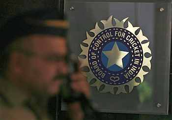 Supreme Court agrees to hear BCCI plea against 'illegal' probe panel