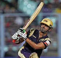 KKR want to win IPL title again, says Bhatia