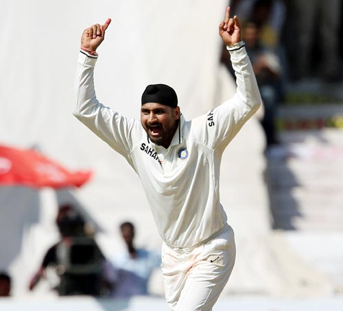 IPL format not too friendly for bowlers: Harbhajan