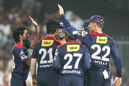 We are yet to play to our potential: Irfan