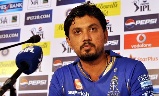 Trivedi's twin strike proved 'too much' for KKR