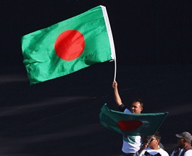 Rediff Cricket - Indian cricket - Why are Bangladesh fertiliser factories to shut during World T20?