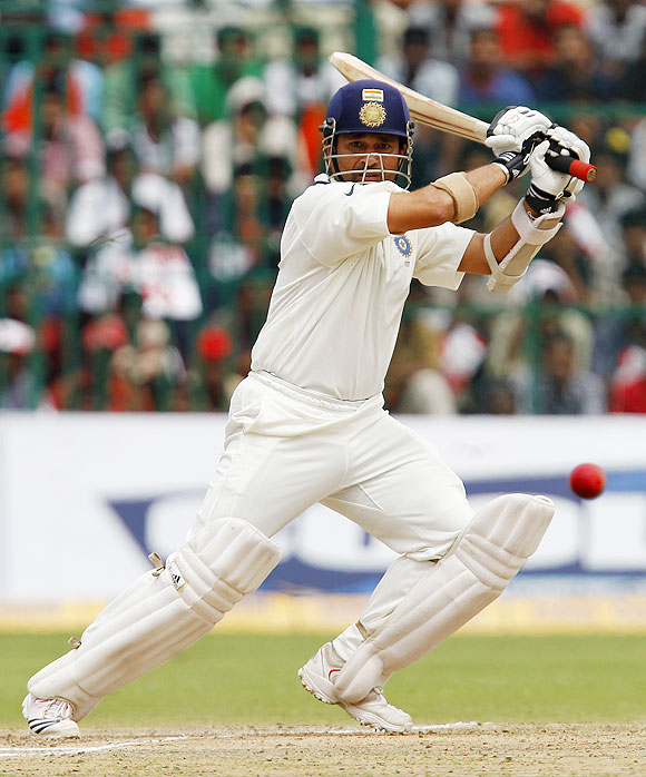 Pujara, Kohli will serve India for a long time: Tendulkar