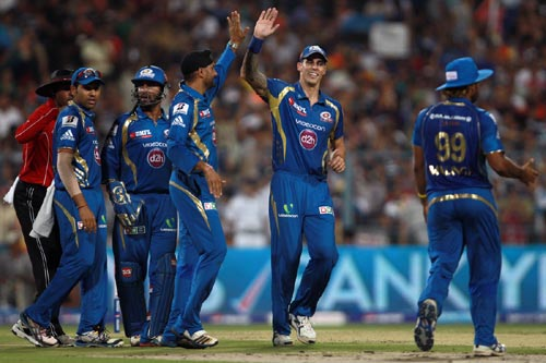 Hope win over RCB makes us more consistent: Smith