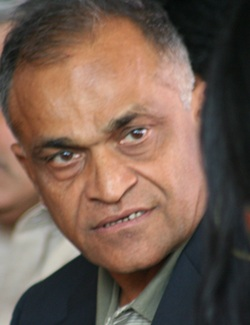 Niranjan Shah calls for fresh spot-fixing probe panel