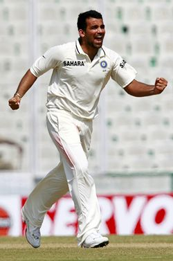 Ranji Trophy: Mumbai thrash Vidarbha; tops Group A