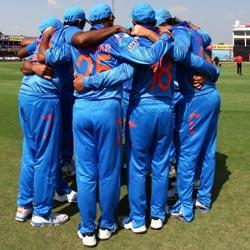 Yuvraj, Jadeja lead hopes in SA; check out players' record