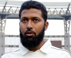 Rediff Sports - Cricket, Indian hockey, Tennis, Football, Chess, Golf - Jaffer to lead Mumbai in place of injured Nayar
