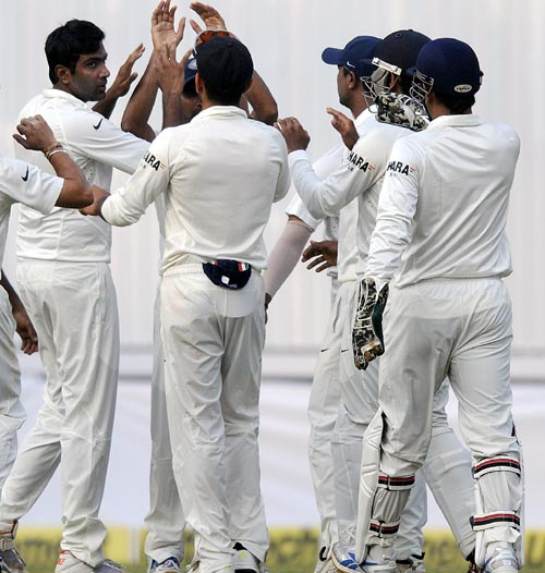 How many Tests has India won in SA? Check out stats dossier!