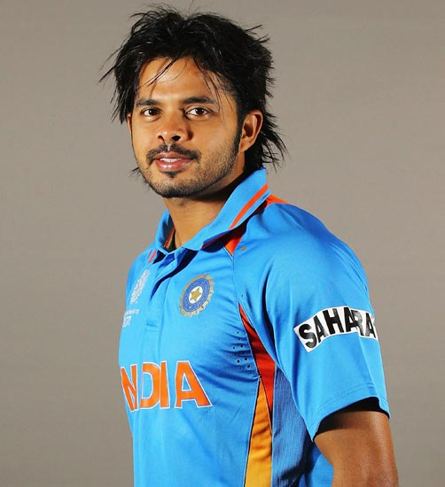 Which Indian cricketer would you like as your Valentine?