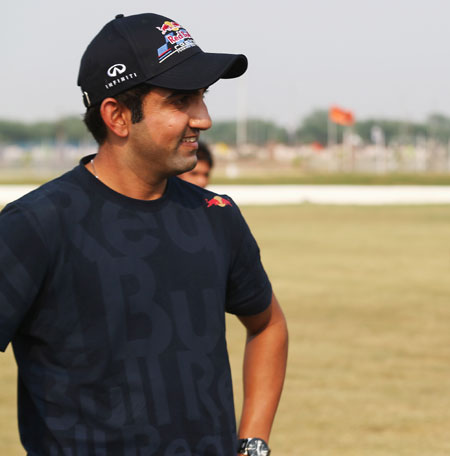 Gambhir would be biggest star in the India 'A' line-up