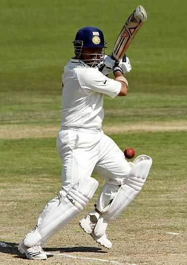 He comes into the first Test with three domestic tons
