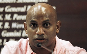 Sri Lankan public don't like juniors playing IPL: Jayasuriya