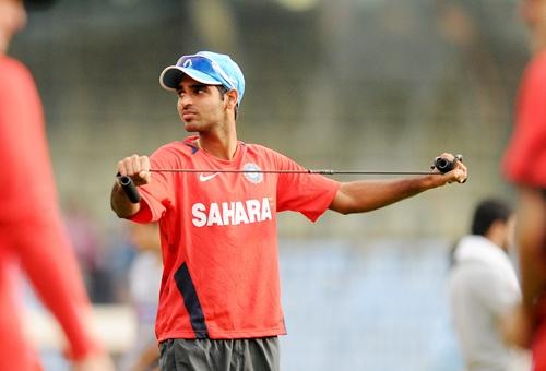 Bhuvneshwar Kumar, Ashwin will be key in bowling department