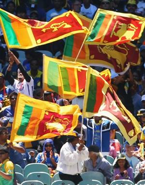 SLC fines cricketer for flight incident