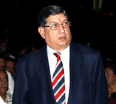 Why BCCI's IPL spot-fixing probe panel was declared 'illegal'