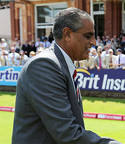Sanjay Jagdale