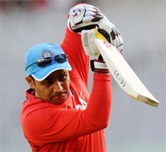 I trust my game, I'll be back, says Sehwag after Test snub
