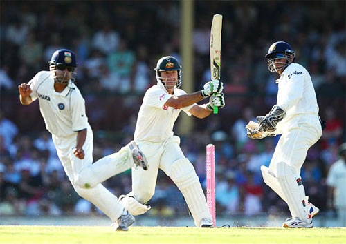 Young Aus batsmen lack class of Ponting, Clarke: Chappell