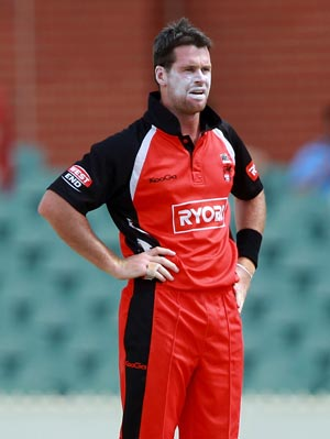 Christian rates IPL higher than Big Bash