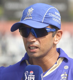 Rediff Cricket - Indian cricket - Dravid, Shilpa to be questioned by Delhi police