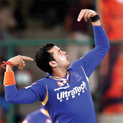 Supreme Court refuses to ban IPL matches