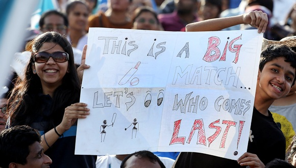 Rediff Cricket - Indian cricket - IPL PHOTOS: Pune Warriors vs Delhi Daredevils