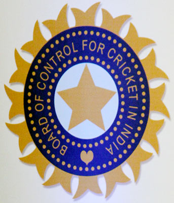 Rediff Cricket - Indian cricket - SC asks BCCI to bring errant elements to book