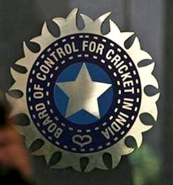 Rediff Cricket - Indian cricket - BCCI rejects Sahara's claim on arbitration impasse