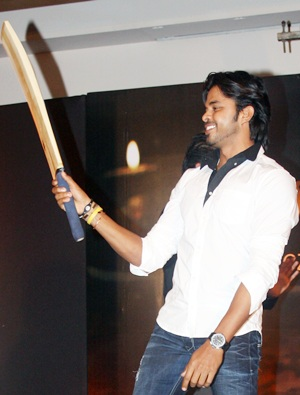Rediff Cricket - Indian cricket - Premature to say whether Sreesanth guilty or not: KCA