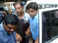 SLPL denies Vindoo Dara Singh's claims