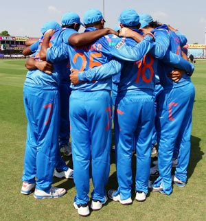 Kanpur to host 3rd ODI between India and West Indies