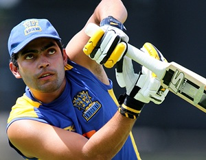 Wrong to compare Umar with Kohli: Kamran