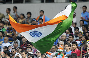Visakhapatnam ODI: 'Playing India-WI match will hurt feelings of Telangana protestors'