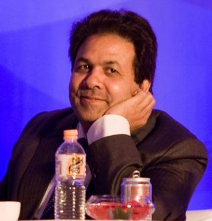 Sachin in Parliament on Sonia Gandhi's insistence: Shukla