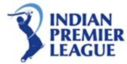 Will a few matches of IPL 7 be played in Sri Lanka?