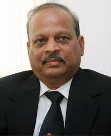 Ravi Savant