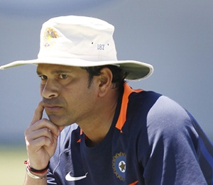 It's official! Tendulkar's farewell Test in Mumbai, Kolkata gets 199th