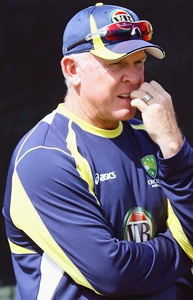 Australia Ashes boost as McDermott returns as bowling coach