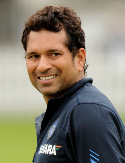 'Tendulkar should get to play in Mumbai on emotional grounds'