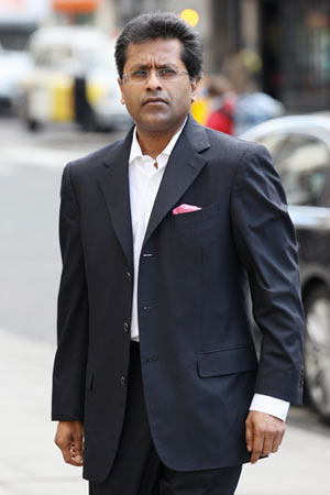 Lalit Modi lashes out at BCCI Disciplinary Committee