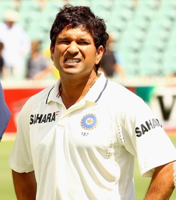 'Tendulkar still has hunger for cricket'